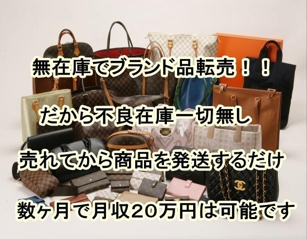 20130521155812_1.jpg